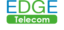 Edgetelecom